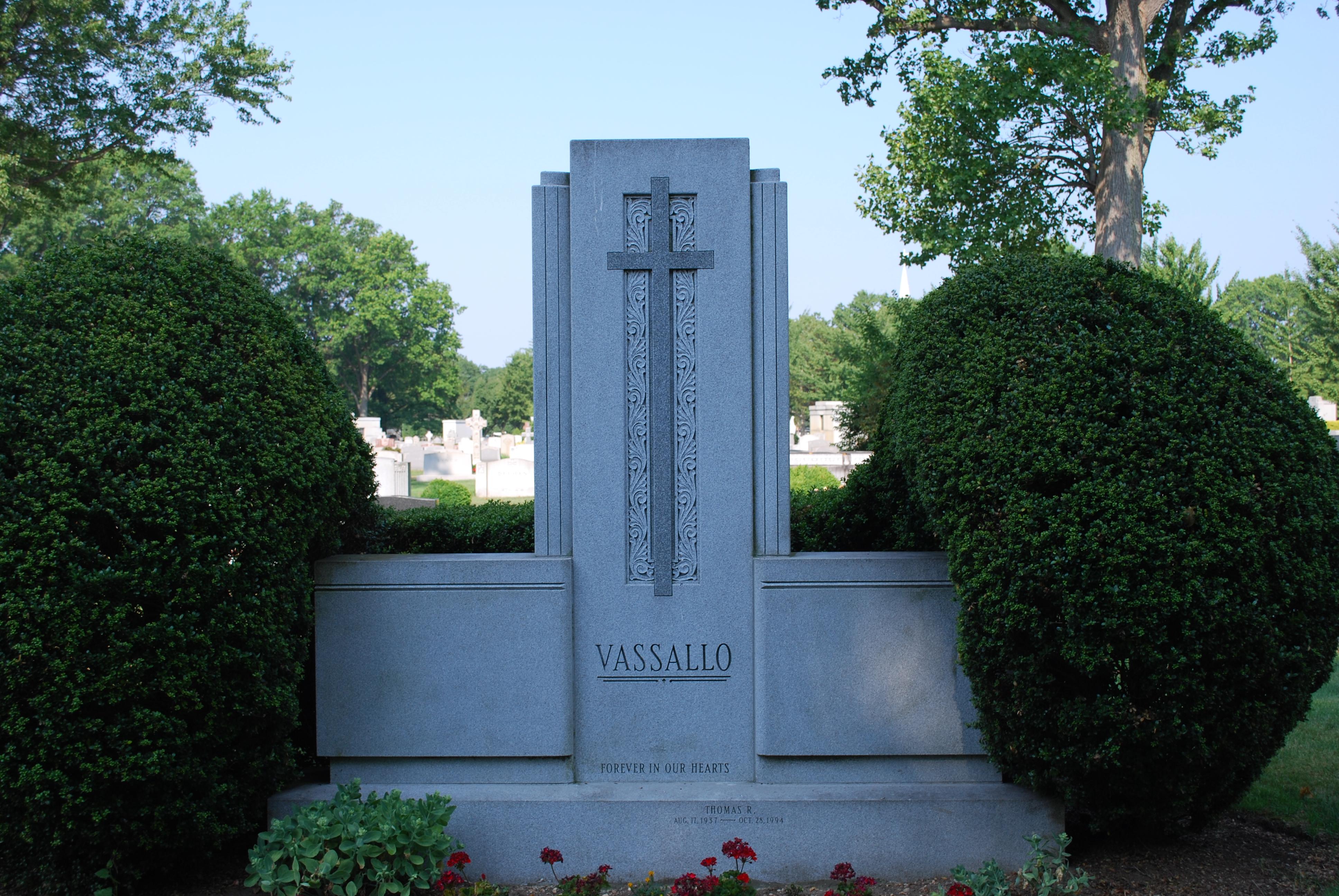 Eternal Memorials Long Island
