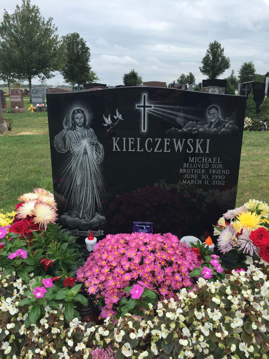 Kielczewski