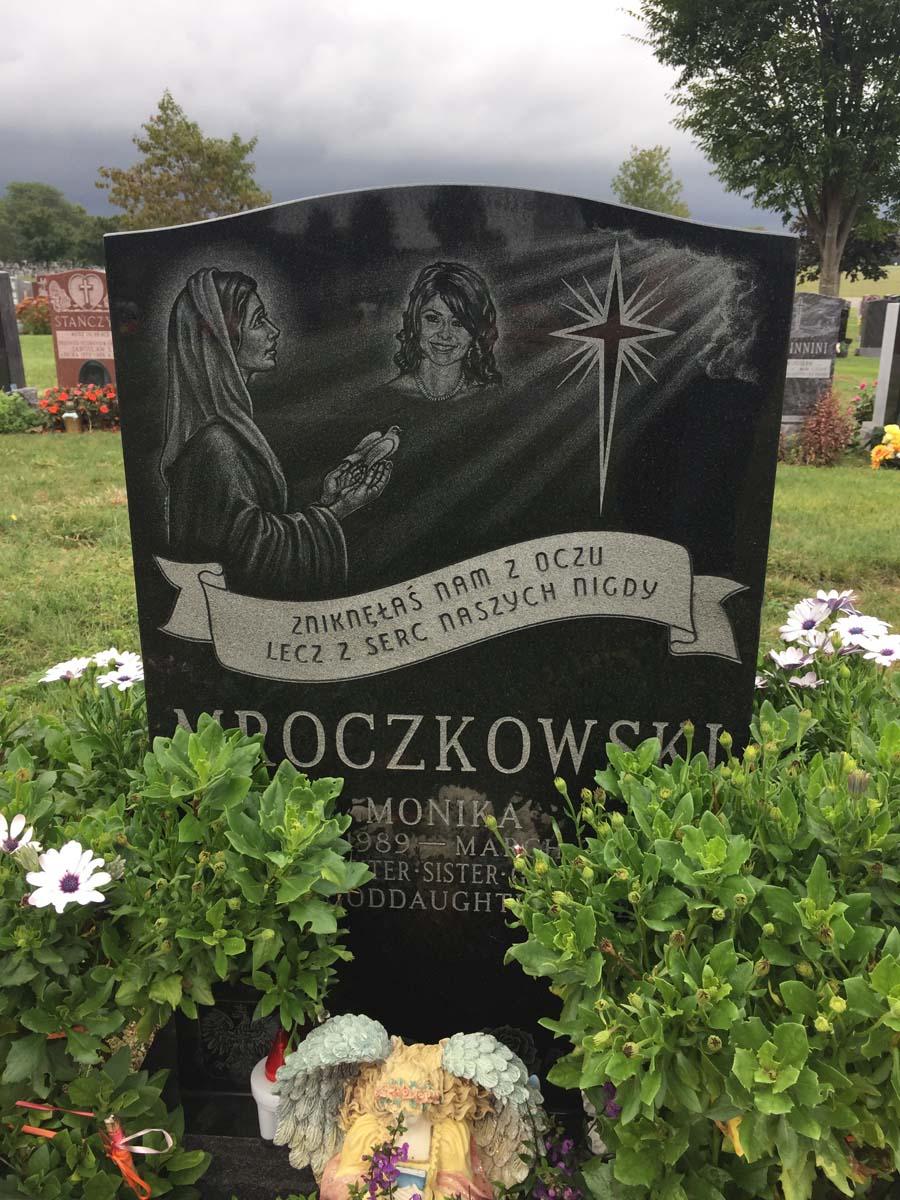 Mrczowski